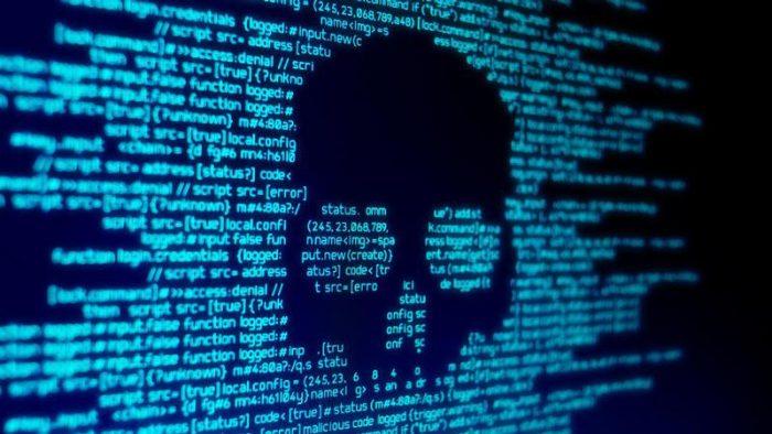 Hablemos de Virus y Malware (DG/Tal – Podcast)