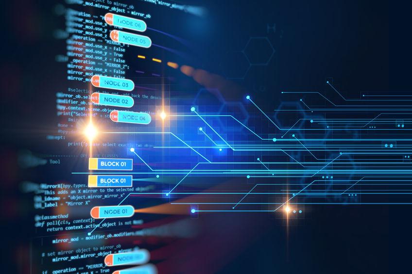 Las 2 barreras principales de la Transformación Digital | Techcetera