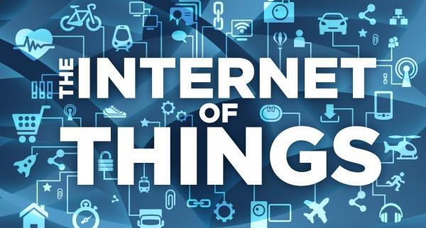El Internet de las Cosas y los riesgos asociados a su proliferación (DG/Tal – Podcast)