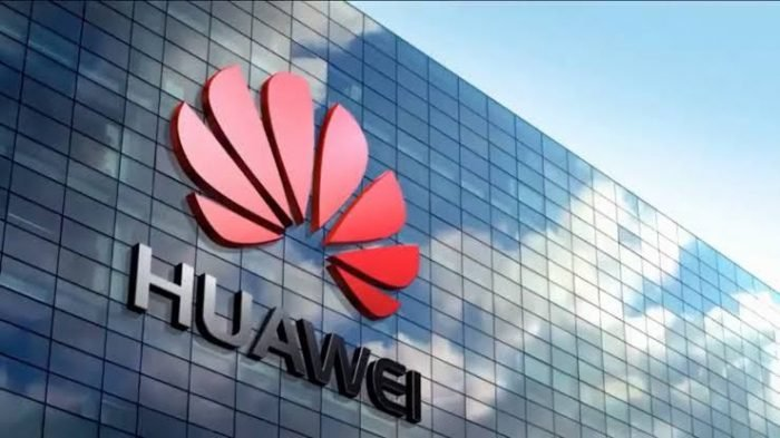 Huawei: De cara al 2019