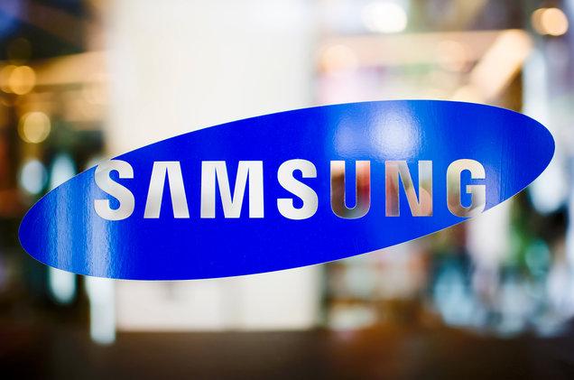 Samsung: de cara al 2019