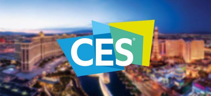 CES 2019: De Plataformas y Ecosistemas