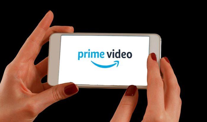 TigoUne + Amazon Prime Video = usuarios con más opciones!