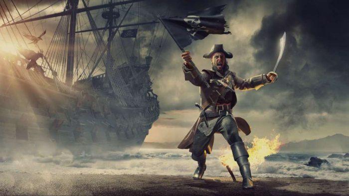 Los piratas le cuestan a Netflix USD 192 Millones mensuales