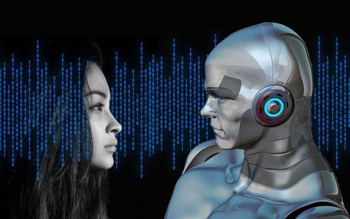 ¿Cuál es el futuro del trabajo?