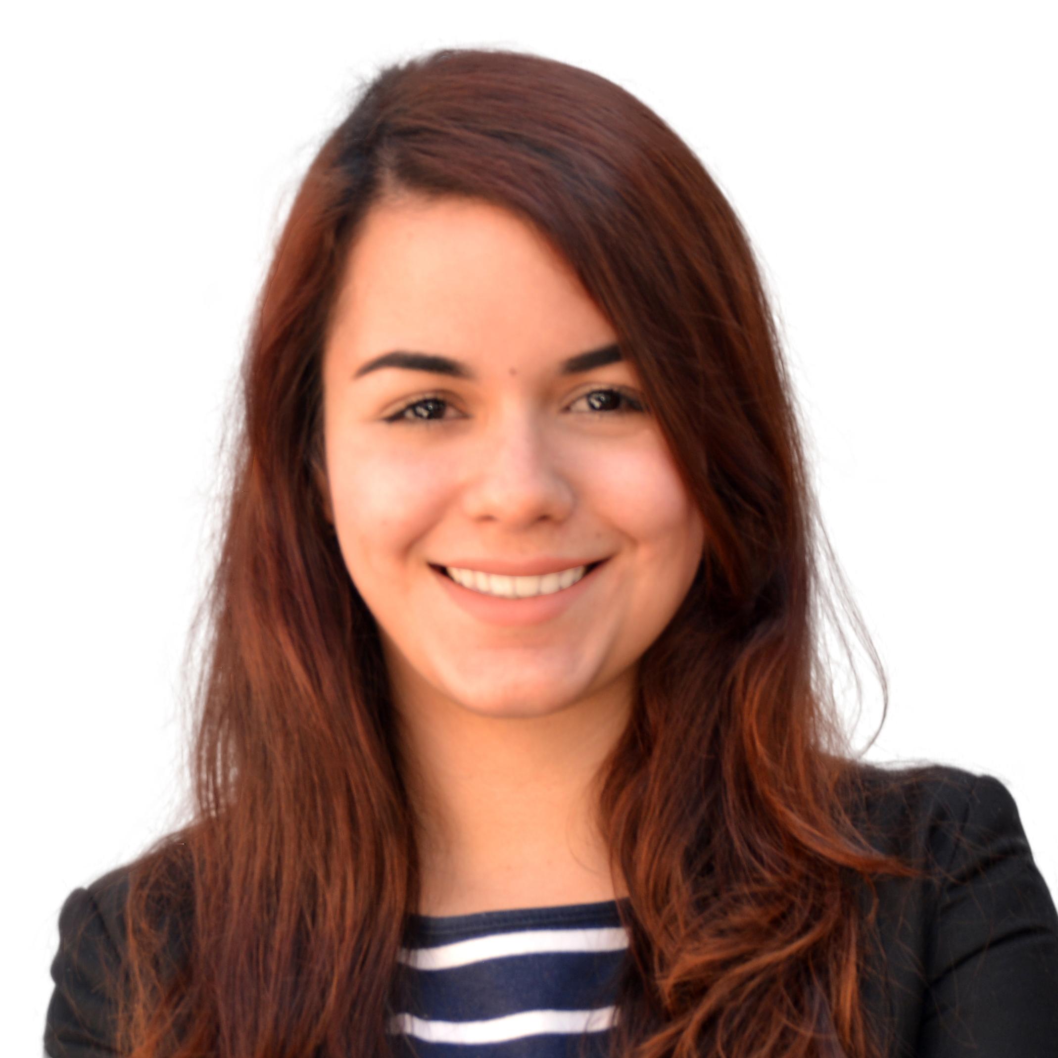 María Claudia Valbuena
