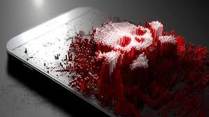 Android: Lo más seguro es que su antivirus no sirva para nada