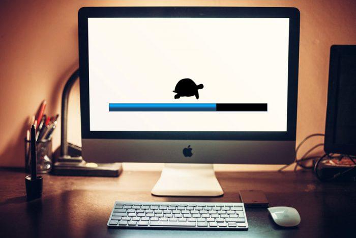 ¿Cómo dejar su Mac como nuevo?