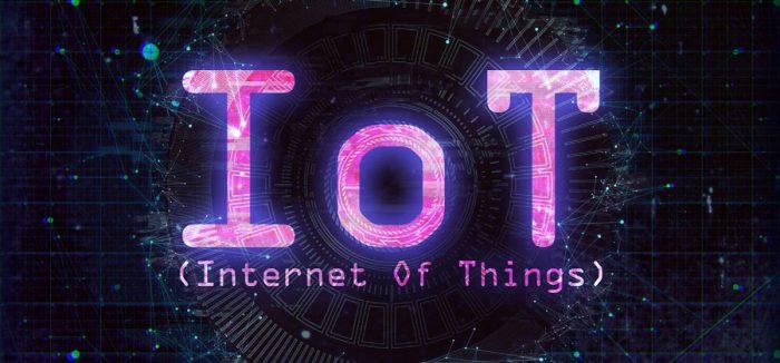 IoT: Normas básicas para no sufrir con las Cosas Conectadas!