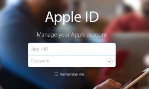 Cómo crear un Apple ID para un menor de 13 años - Techcetera