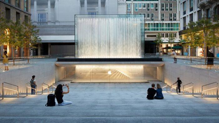 Apple: Hablemos de Obsolescencia Percibida