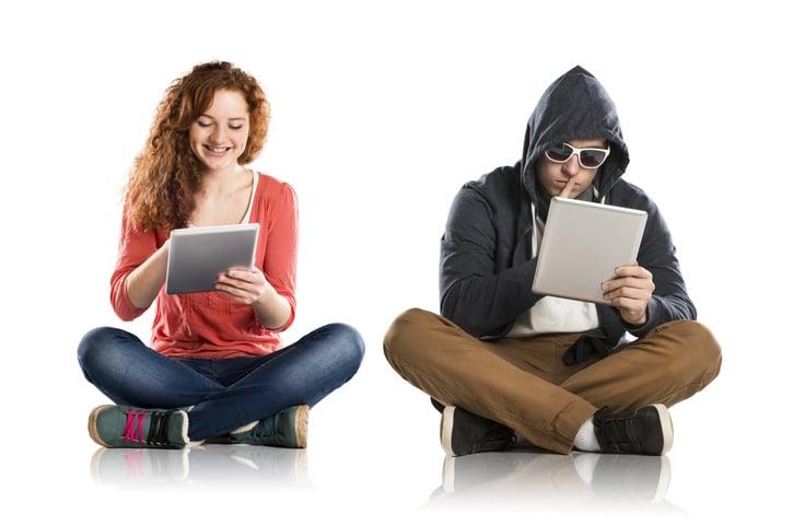 Que hacer con su información digital