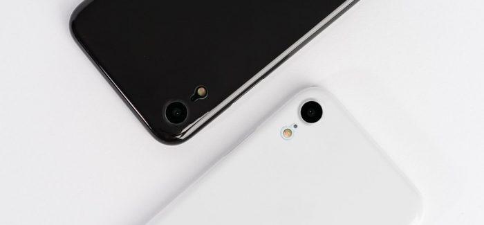 A que no adivinan cual es el smartphone más vendido en Estados Unidos, el Reino Unido y China