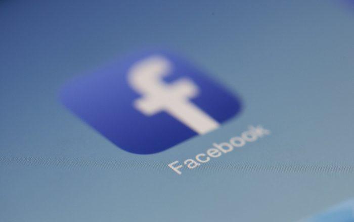 Controle su privacidad en Facebook