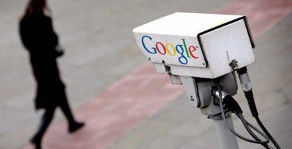 Cámara de Google