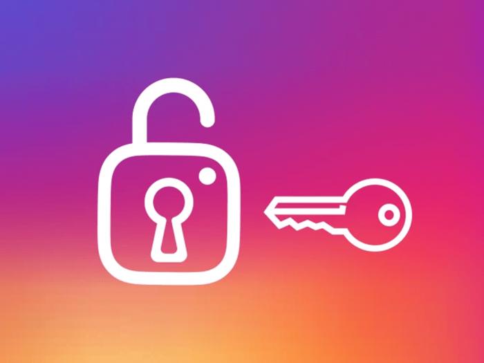 Cómo activar la Verificación en 2 Pasos para su cuenta de Instagram?