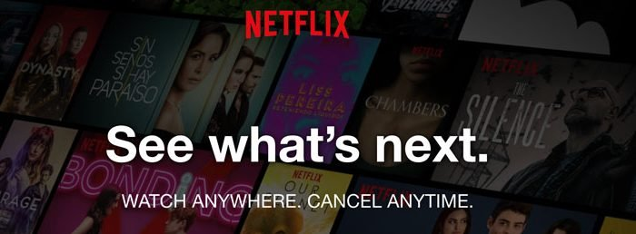 El ABC de Netflix para padres!