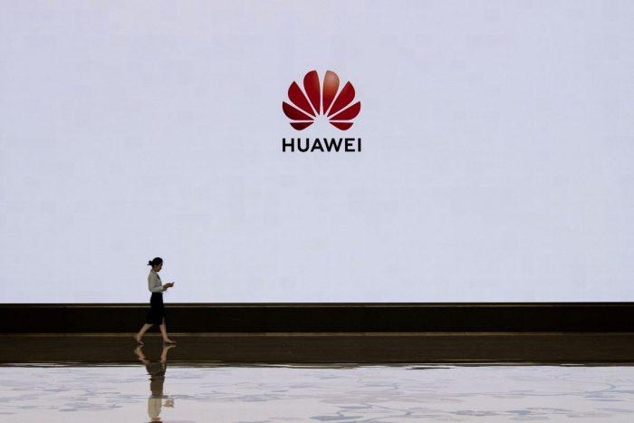 ¿En qué va el rollo de Huawei y el gobierno norteamericano?