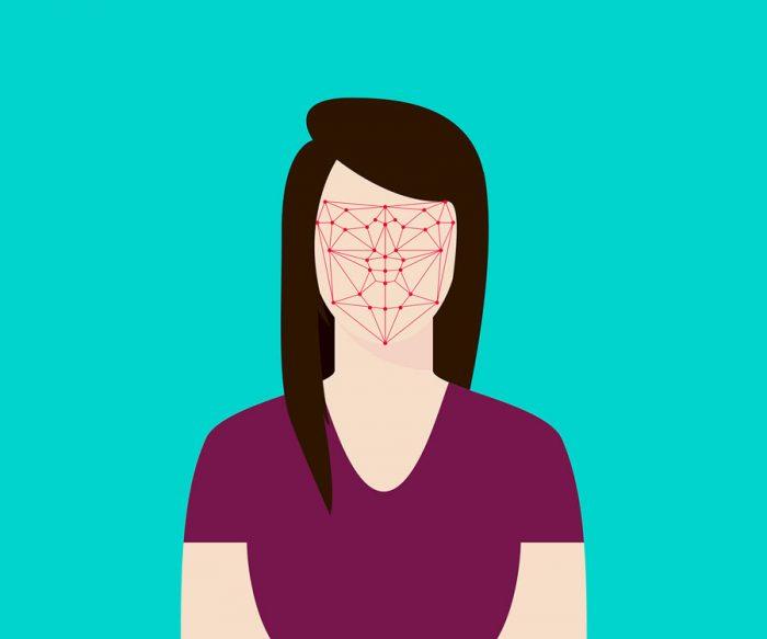 ¿Será el reconocimiento facial una panacea o una amenaza?