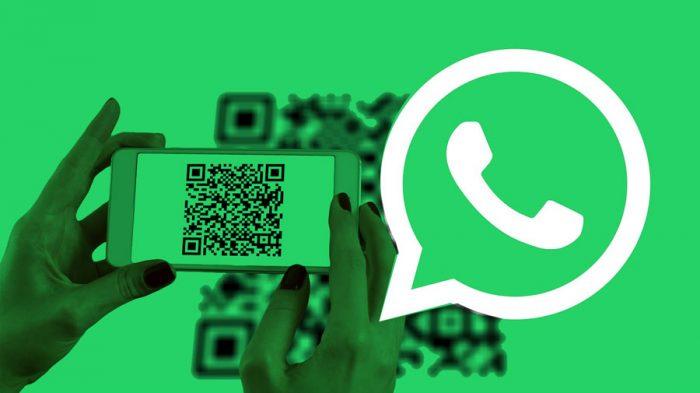 Seguimos cayendo en las amenazas que llegan por WhatsApp!