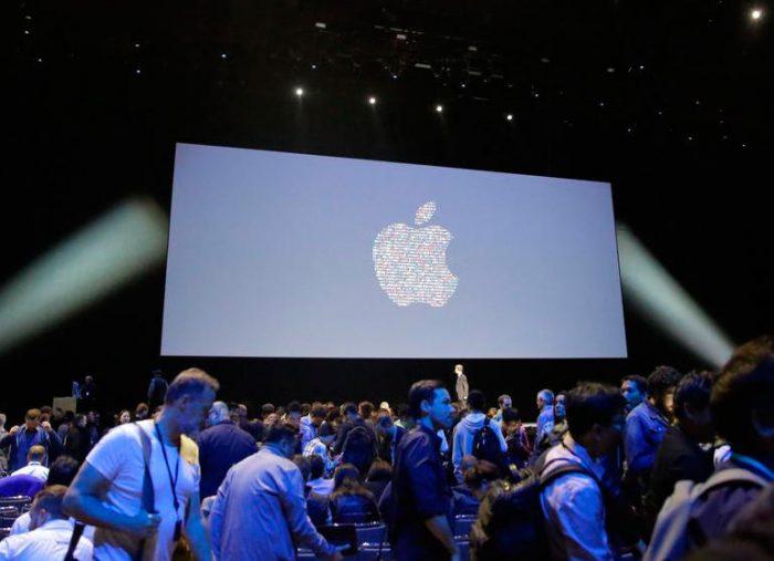 Lanzamiento Apple: hablemos de servicios y suscripciones