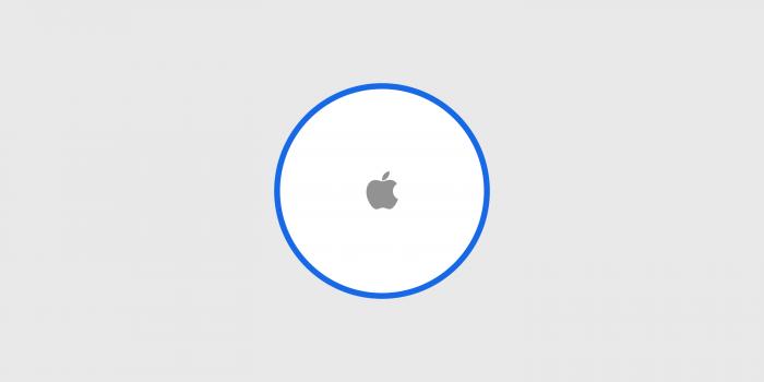 El próximo lanzamiento de Apple que me tiene más emocionado