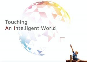 Nos preparamos para un mundo inteligente