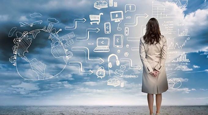 No todo es Transformación Digital