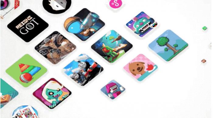 4 diferencias sustanciales entre Google Play Pass y Apple Arcade