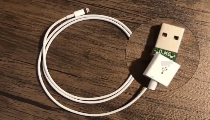 Ojo con los cables que compra! (y una recomendación)