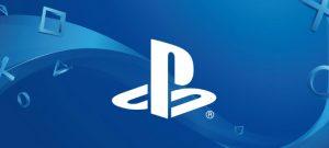 Lanzamiento consola PS5 de Sony
