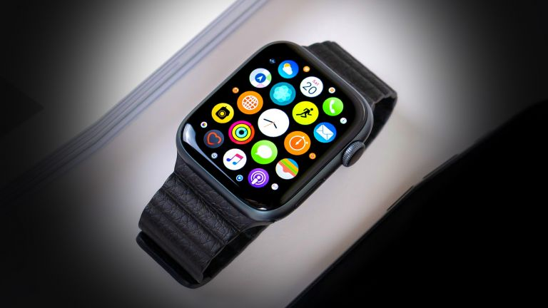Un reloj para ciegos? Hablemos del Apple Watch! | Techcetera