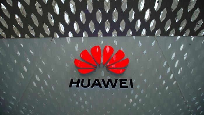 Huawei: ¡Ecosistema! ¡Ecosistema! ¡Ecosistema!