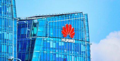 Lanzamientos más relevantes de Huawei durante el 2019
