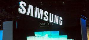 Lanzamientos más destacados de Samsung durante el 2019