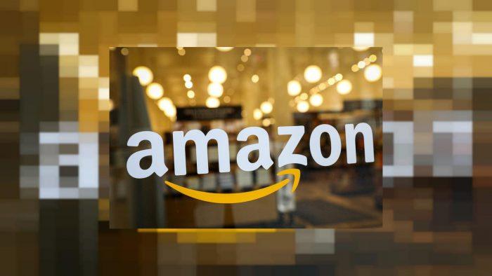 Amazon: la década en retrospectiva