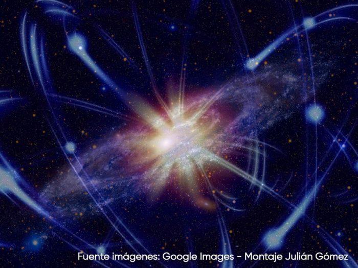 ¿Cómo la física cuántica ha afectado nuestra experiencia en el mundo?