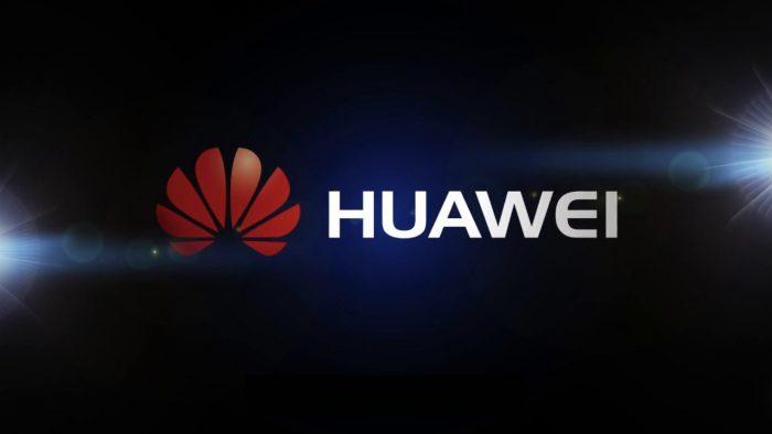 Huawei: la década en retrospectiva
