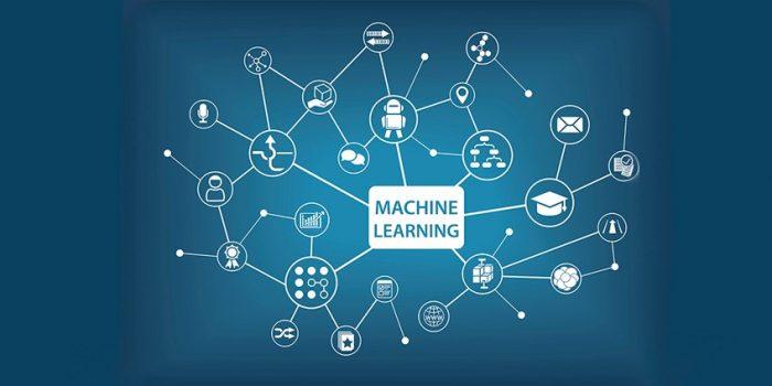 Aplicaciones de Machine Learning que ya existen (pero parecen ciencia ficción)