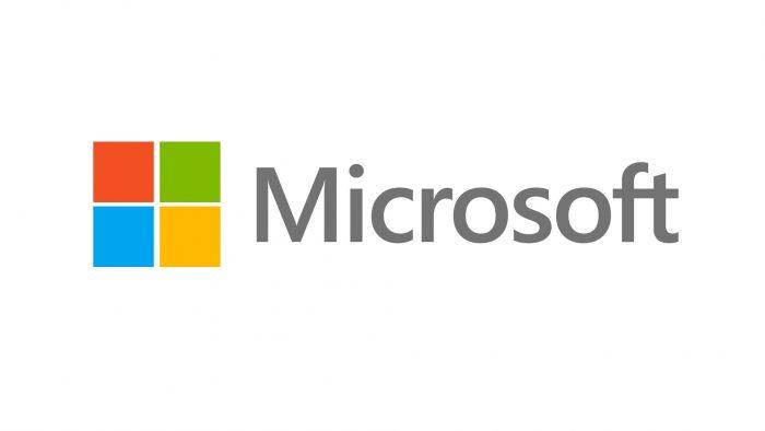 Microsoft: la década en retrospectiva