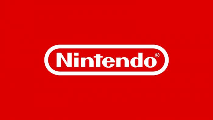 Nintendo: la década en retrospectiva