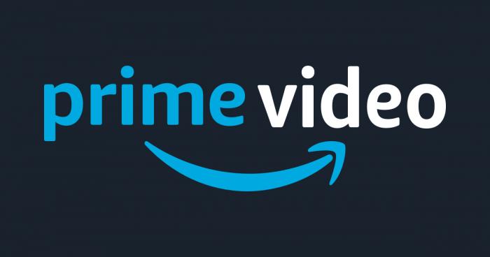6 series para ver en Prime Video