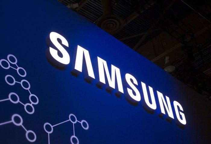 Samsung: la década en retrospectiva