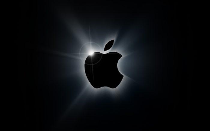 Apple: la década en restrospectiva