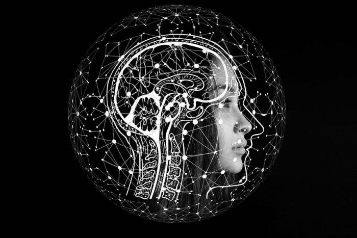 Intel: Algunas verdades acerca de la Inteligencia Artificial!