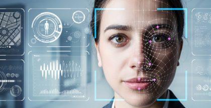 App para reconocimiento facial Clearview AI puede violar privacidad