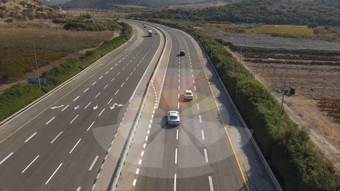 ¿En qué van los carros autónomos hasta el momento (parte 1)?