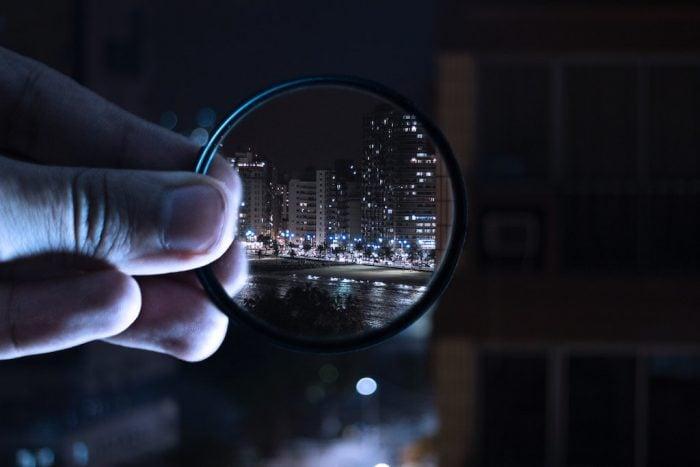 La Transformación Digital de las Ciudades