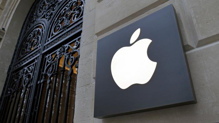 ¿Qué esperar de Apple en Marzo?