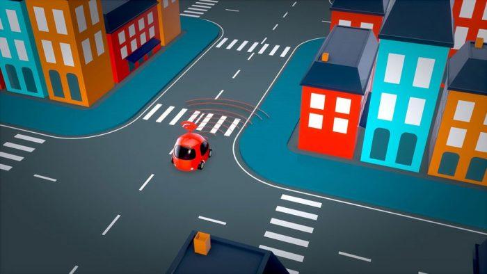 ¿Cuáles son los niveles de conducción de los carros autónomos? (parte 2)?